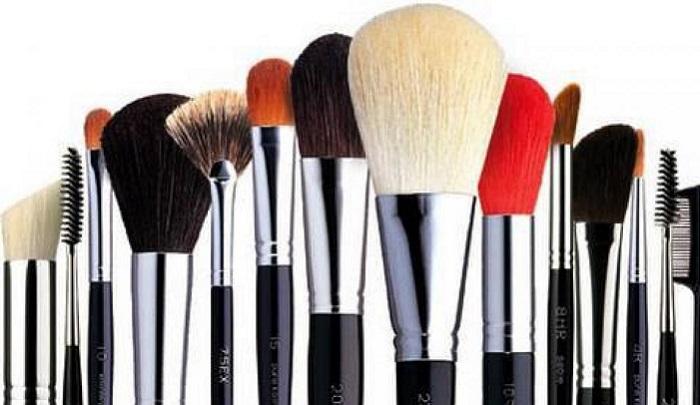 brochas-maquillaje
