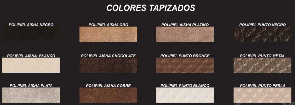 Polipiel para tapizar y 5 tips para elegir la tela de tapicer a que moda es - Telas de tapicerias para sofas ...