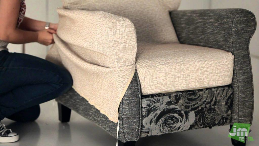 polipiel para tapizar