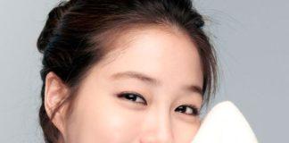 cosmetica coreana