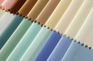 cómo tapizar tus muebles con tela