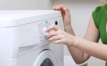 Tela de algodón ¿Cómo lavarla?