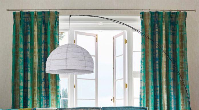 telas online telas para cortinas