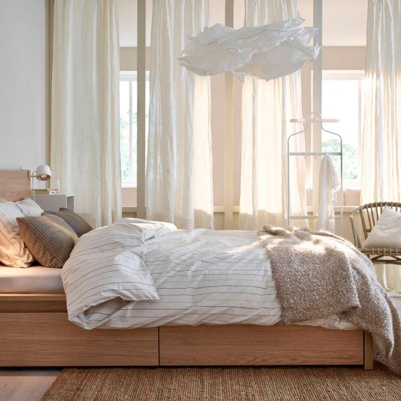 cortinas-para-el-dormitorio-cuida-tu-intimidad_ampliacion