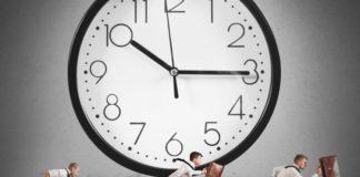 horario laboral-holanda