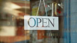 abierto-establecimiento-holanda