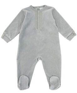 Pijama invierno bebe | Textil para tu bebé