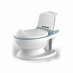 orinal wc rhino babymonsters